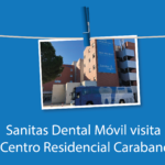 Carabanchel_dental movil