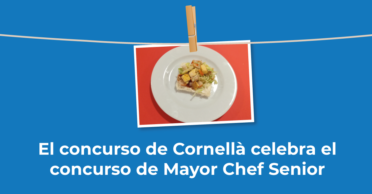 Cornella-mayor-chef-senior