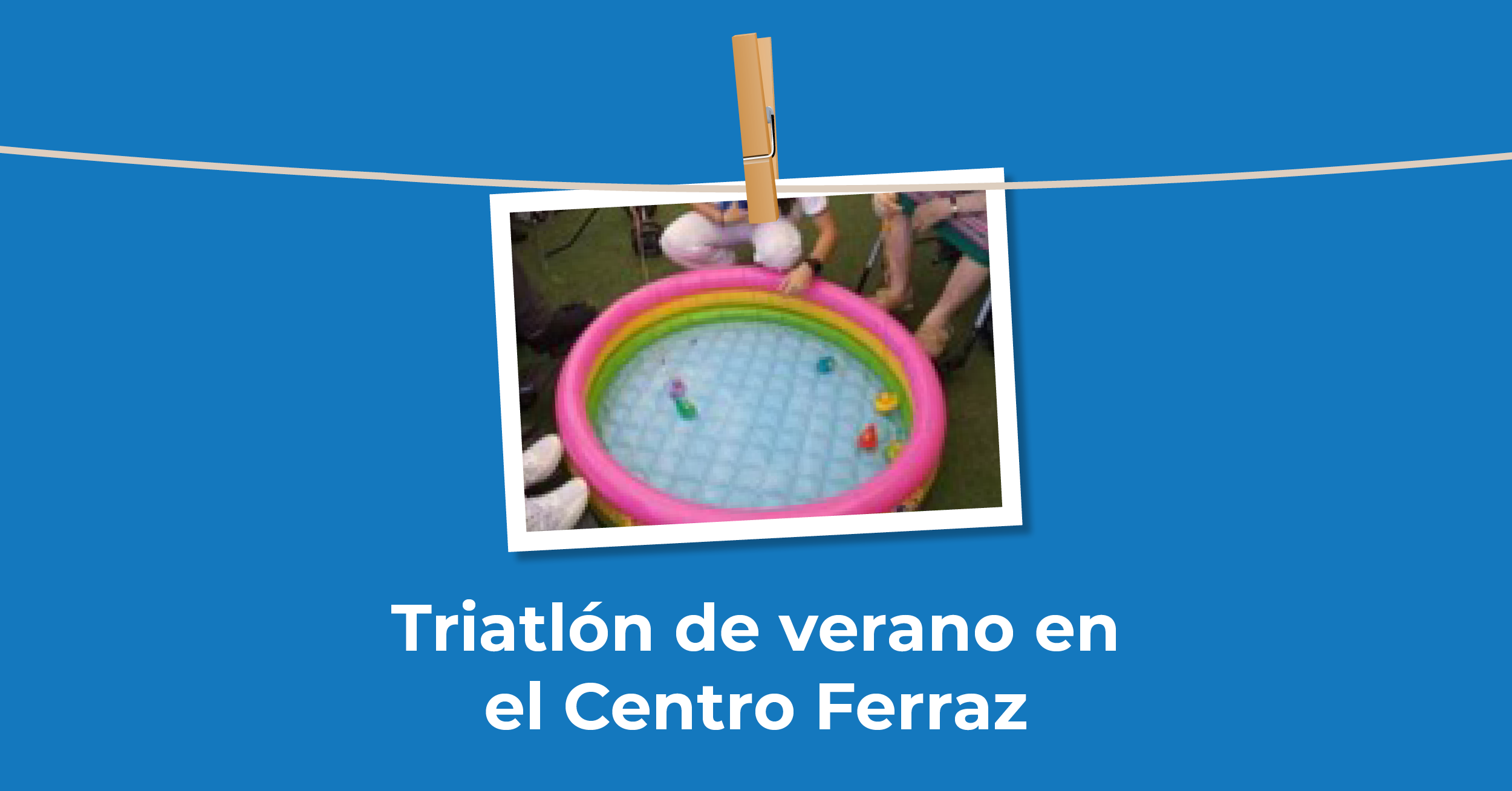 triatlon-ferraz