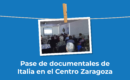 documentales-zaragoza