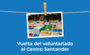 voluntariado-santander